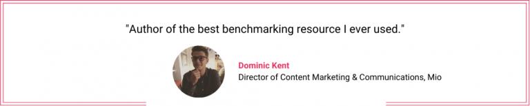 Dominic Kent